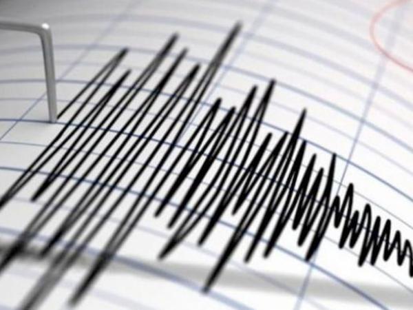 زلزال بقوة 6,9 درجات قبالة سواحل نيوزيلندا وانذار من احتمال وقوع تسونامي