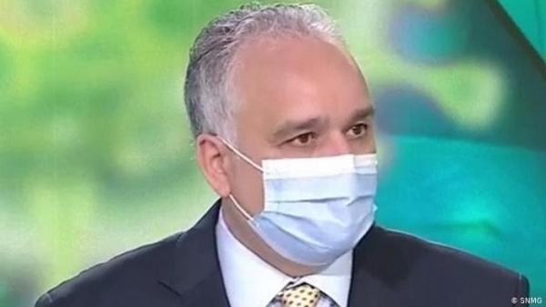 """سلالة """"كورونا الهندية"""" تثير هلع المغاربة والدكتور """"حمضي"""" يقدم آخر المعطيات المتعلقة بخطورتها وفعالية اللقاحات ضدها"""