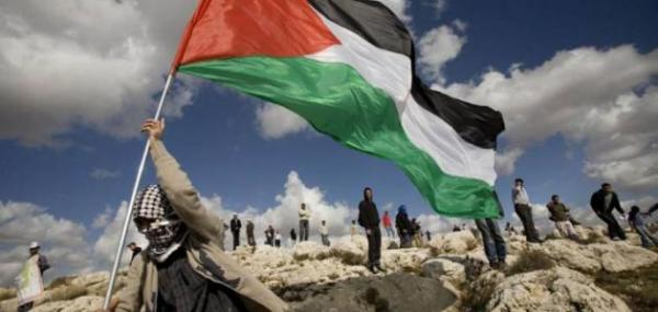"""السعودي """"آل الشيخ"""" في تصريح مستفز:""""الفلسطينيون وبال على الأمة ويجب منعهم من الحج"""""""