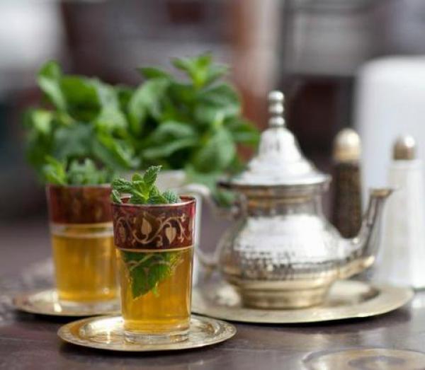 خطير: المغاربة يستهلكون نباتات عطرية سامة جدا والحكومة تتفرج