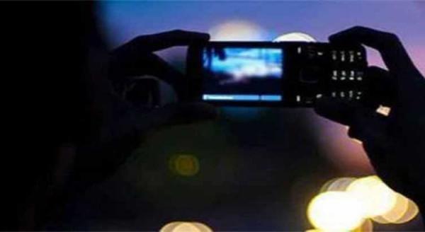 فيديوهات مفبركة على مواقع التواصل تجر مغاربة إلى أقسام الشرطة