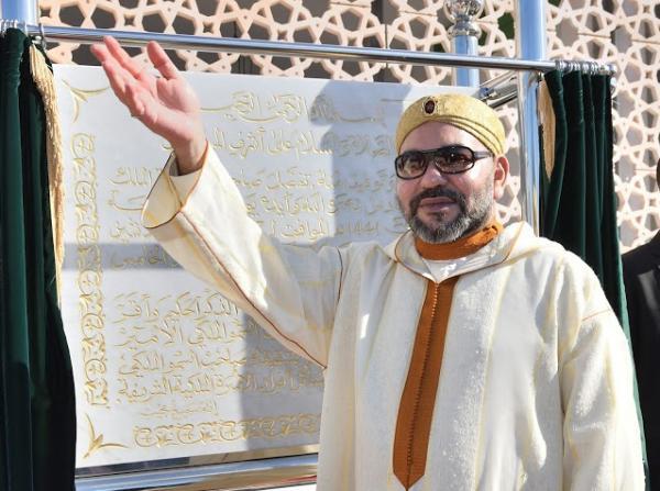 صندوق محمد السادس للاستثمار، خطوة كبيرة لإنعاش الاقتصاد