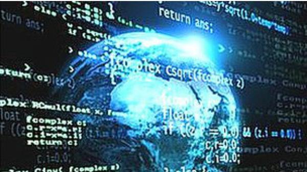 حقيقة انقطاع الإنترنت عن العالم في 11 أكتوبر