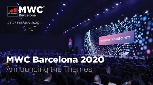 إسبانيا: ليس هناك أي داع لإلغاء مؤتمر الهواتف العالمي