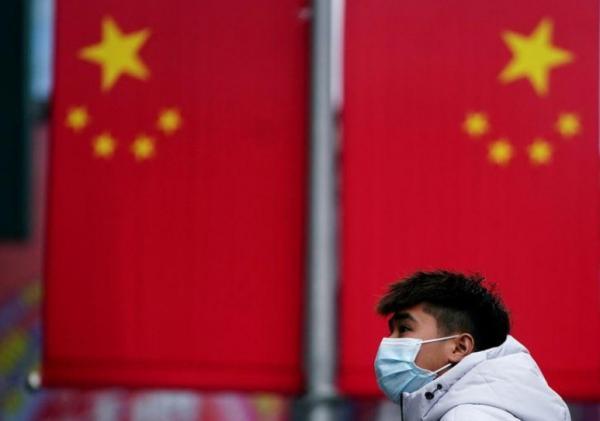الصين تمدد عطلة العام الجديد بسبب تفشي فيروس كورونا