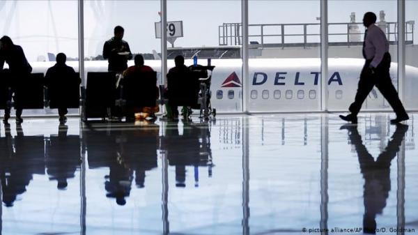 إدانة شركة طيران أمريكية بتهمة التمييز تجاه مسلمين