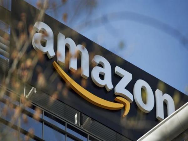 """عطل كبير يطال خدمة الحوسبة السحابية التابعة لـ """"أمازون"""" في الولايات المتحدة"""