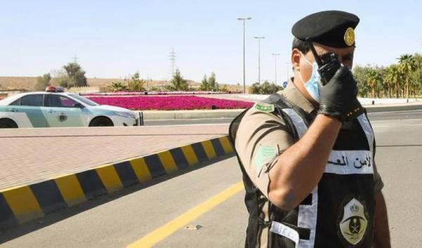 هل بدأت الأمور تنفلت ... هجوم بآلة حادة على مستخدم بالقنصلية الفرنسية في جدة