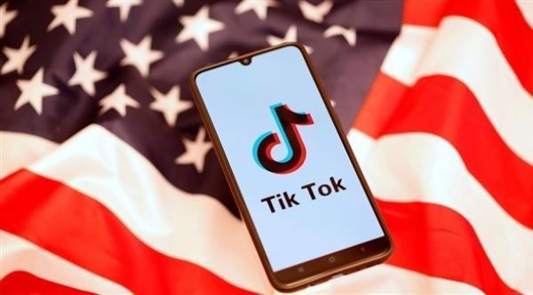 الاستحواذ على تيك توك قد يعزز الهيمنة الأمريكية على الإنترنت