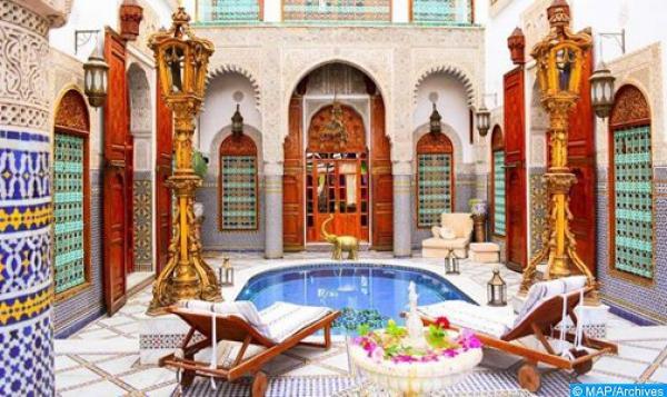 قطاع يغري المغاربة أكثر فأكثر