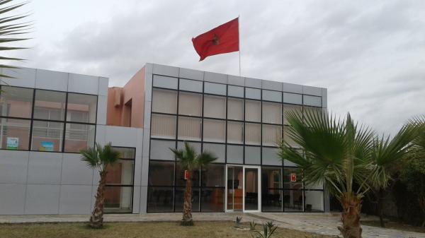 هذا ما خلصت له جولة الحوار الخامسة والأخيرة بين أكاديمية مراكش والتنسيق النقابي الثلاثي الجهوي