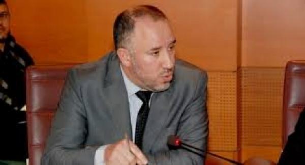 """فريق """"البيجيدي"""" بمجلس النواب يجدد رفضه لمقترح """"القاسم الانتخابي"""" و يدعو لتفعيل الفصل 103"""