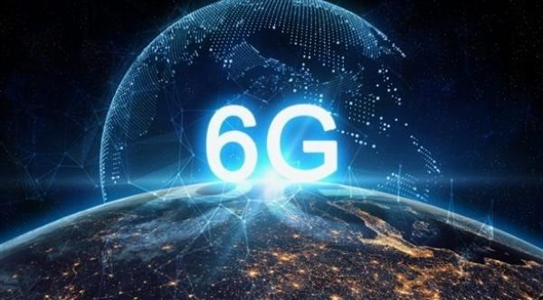 حتى قبل إطلاق 5 G عالميا.. الصين تبدأ الاختبارات لإطلاق 6 G