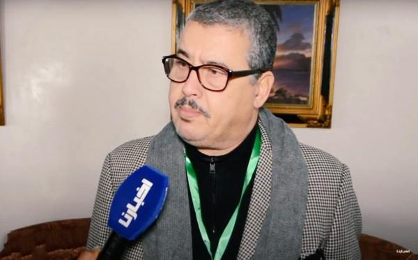 """رئيس جماعة سيدي يحيى زعير يجر نشطاء بالفيسبوك إلى القضاء بسبب """"إعانات"""" كورونا"""
