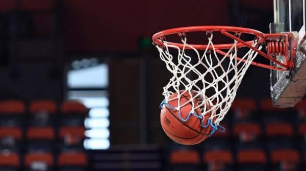 البطولة الوطنية لكرة السلة: نتائج الدورة الأولى