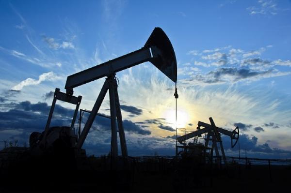 """شركة بريطانية تشرع في التقيب على النفط بالصويرة مقابل 75 في المائة من """"المحصول"""" المرتقب"""