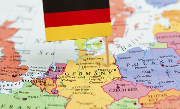 فرصة للحرفيين المغاربة...ألمانيا تفتح أبوابها في وجه أصحاب هذه المهن