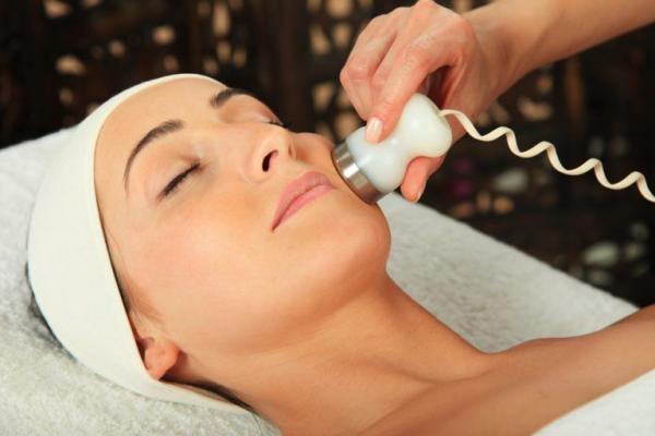 أنجع الحلول للتخلص من آثار حبوب الوجه