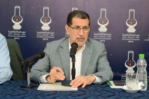 """لماذا يجب على """"العثماني"""" أن يقدم اعتذارا رسميا للمغاربة؟"""