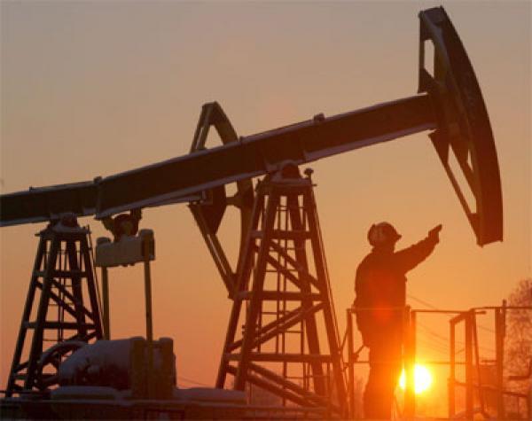 المغرب يوقع عقدا مع شركة أمريكية للتنقيب عن البترول بهذه المنطقة