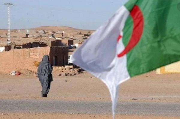 المغرب يفضح أمام مجلس الأمن ازدواجية خطاب الجزائر في قضية الصحراء ويعتبرها الطرف الرئيسي للنزاع
