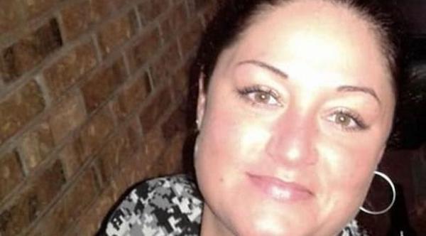 العثور على امرأة مفقودة بعد أن تم تغيير صورتها على فيس بوك