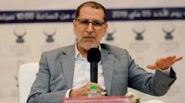 العثماني: البيجيدي لازال القوة السياسية الأولى بالمغرب والحملات المدفوعة لن تشوش على الحزب