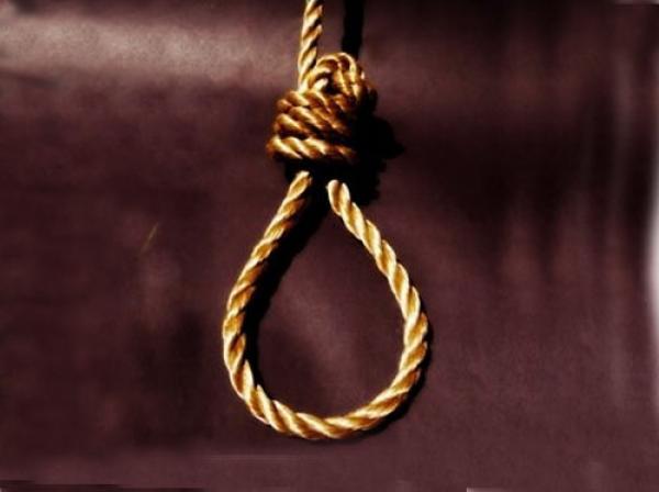 الله يلطف... انتحار عروس كانت تقضي شهر عسلها رفقة زوجها بشلالات أوزود