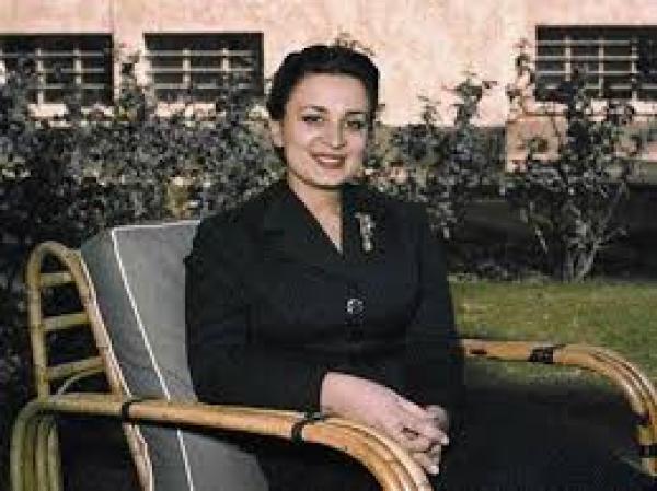 برقية تعزية ومواساة من الملك محمد السادس إلى العاهل الأردني