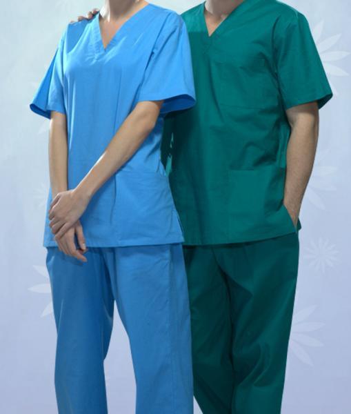 توظيف 16 ممرض مجاز بوزارة الصحة