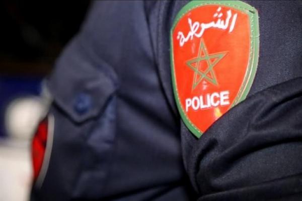 80 مليون سنتيم تقود شابا الى الاعتقال وهكذا أوقفه رجال الأمن