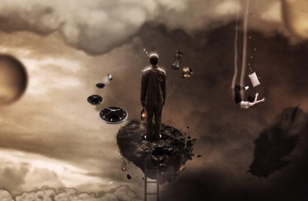 نصائح نبوية للتغلب على الأحلام السيئة