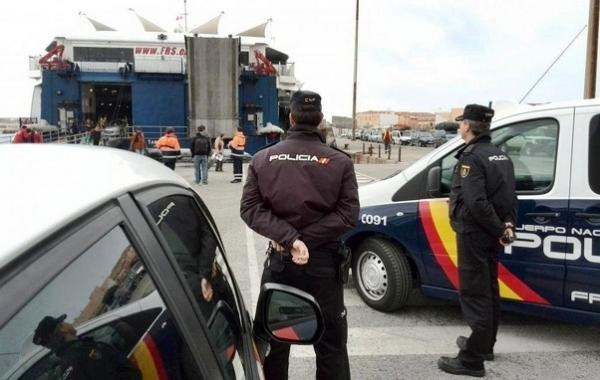 """هام للمهاجرين المغاربة: إجراءات """"استثنائية"""" تنتظركم عند مغادرة أرض الوطن"""