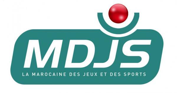 """""""نتحركو"""" أفضل حملة للمحتوى التواصلي للعلامات على التلفزيون المغربي"""