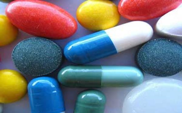 قرب ايجاد دواء لعلاج الشلل الرعاش