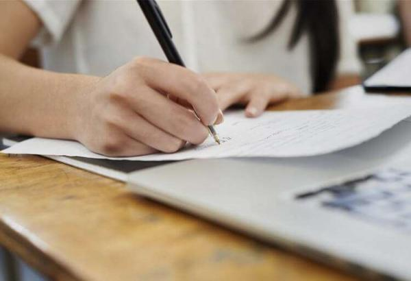 """بلاغ هام من وزارة """"أمزازي"""" للراغبين في تقديم الشكايات بخصوص الأخطاء في تصحيح امتحانات الباكالوريا"""