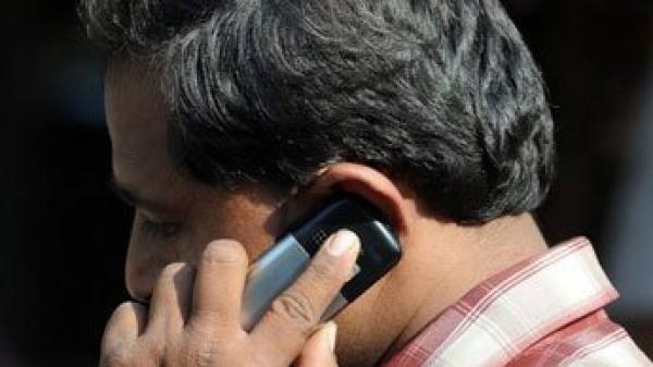9 أضرار تسببها الهواتف الذكية لصحة الإنسان
