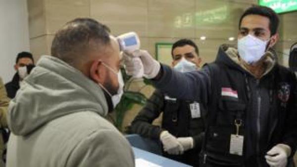 """من بينها المغرب...منظمة الصحة العالمية تخشى من أن يكون عدد الإصابات """"بكورونا"""" أكبر بكثير من المكتشفة في مجموعة من الدول"""