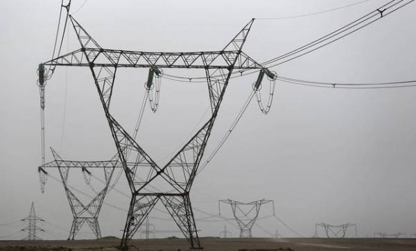خطير: ضبط أزيد من 200 سرقة للربط الكهربائي بمنطقة بن جرير وحدها