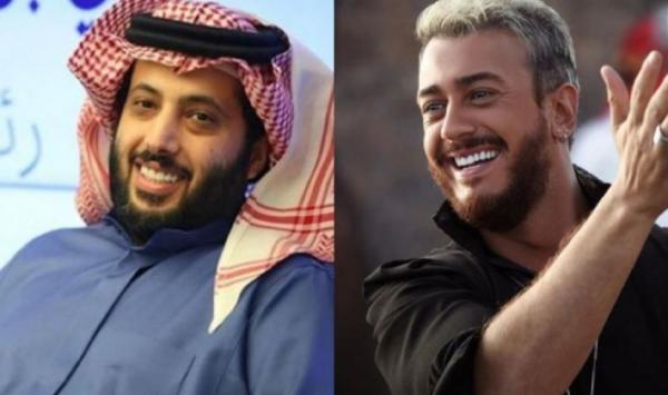 """""""لمجرد"""" يرفض إلغاء حفلته بالسعودية ويسخر من السعوديين الرافضين له في تدوينة مثيرة"""