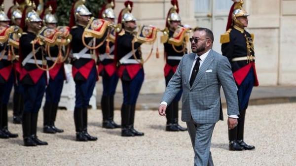 هكذا علق الإعلام الاسباني على موقف ملك المغرب من هجرة أدمغة بلاده