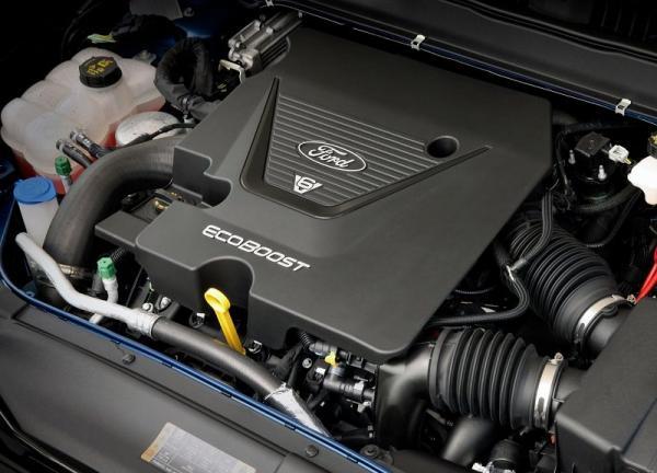 ما هو عمر محرك السيارة الافتراضى.. وهل يستمر في العمل للأبد؟