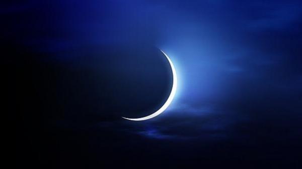 غدا الاربعاء أول أيام رمضان المعظم في هذه الدولة