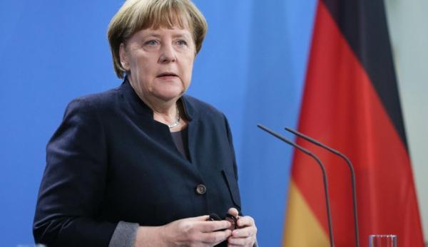 افتتاح مراكز الاقتراع في ألمانيا برسم الانتخابات التشريعية لاختيار خليفة لميركل