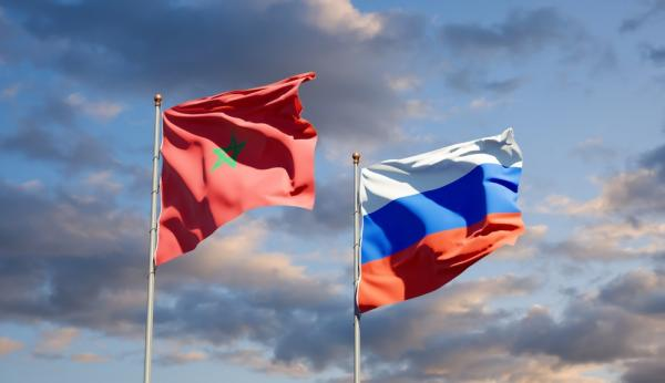 اجتماع هام بموسكو بين السفير المغربي ونائب وزير الخارجية الروسي حول الصحراء المغربية
