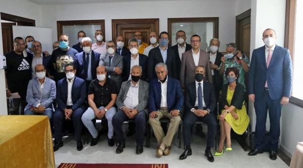 """""""البيجيدي"""" يهاجم جمعية """"الديلمي"""" ويطالب بالشفافية في توزيع الدعم الاستثنائي لقطاع الصحافة"""