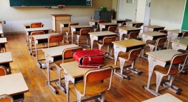 تحويل نمط التعليم من الحضوري الى التعليم عن بعد في مؤسستين تعليميتين بسيدي إفني