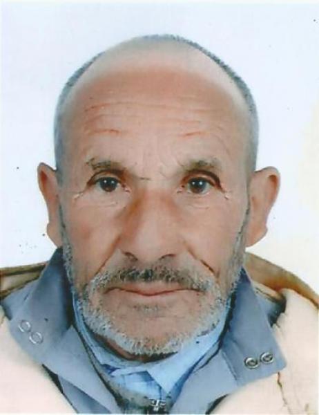 تارودانت: البحث عن متغيب يبلغ من العمر 83 سنة