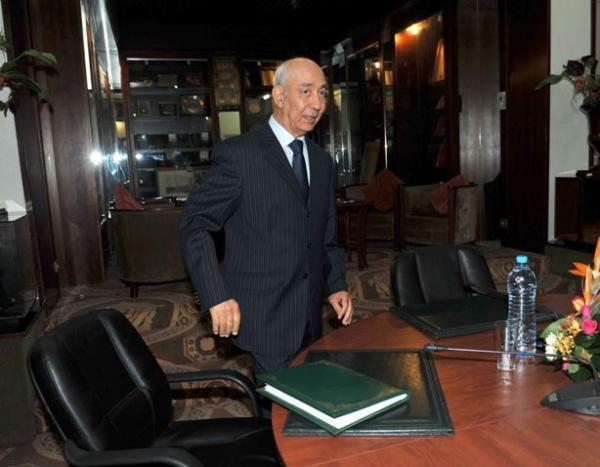 """في تقرير صادم لقضاة """"جطو"""": نسبة محدودة جدا من الشركات المغربية هي لي كتخلص الضرائب"""