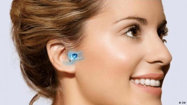 السماع بالضوء.. تقنية ألمانية جديدة تمنح الأمل لفاقدي السمع
